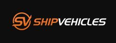 Ship Vehicles logo