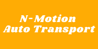 N-Motion Auto Transport